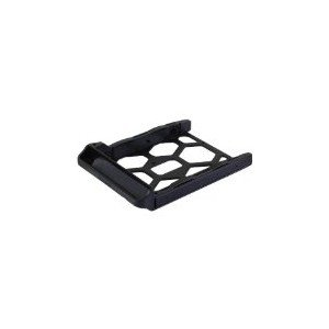 Synology DISK TRAY (Type D7) by Synology (Image #1)