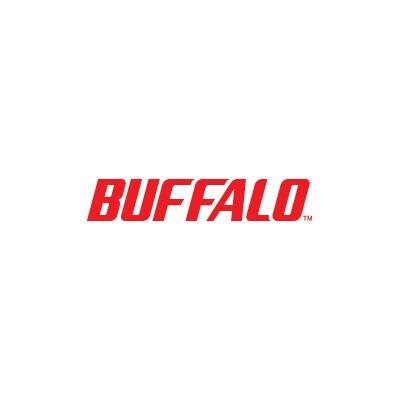 BUFFALO Warranty Service Express by Buffalo Americas