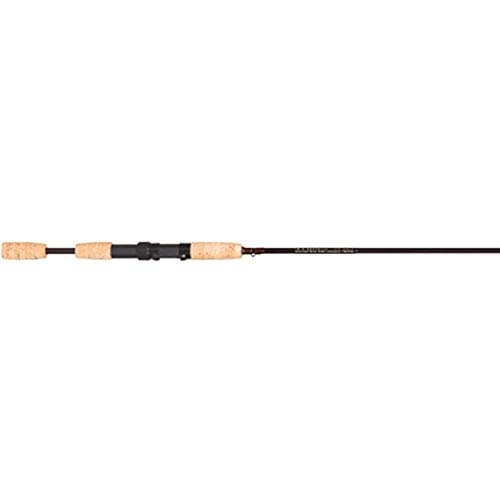 BnM Sam Heaton Super-Sensitive Series Pole 7ft 2pc Spin