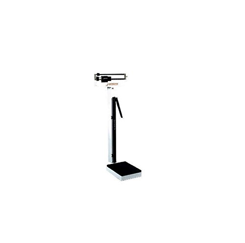 Detecto Balance Doctor Physician Height product image