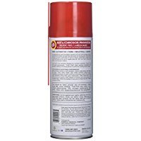 Fluid Film TPAS11 Penetrant/Lubricant Spray (3 Pack) by Fluid Film (Image #1)