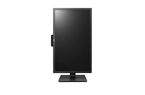 LG 24GM79G 24 Zoll Monitor