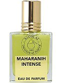 - MAHARANIH INTENSE By Parfums De Nicolai, Eau De Parfum Spray, 1.0 oz / 30 ml