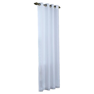 thermalogic-sixteen-grommets-rhapsody-thermavoile-lined-curtains-white-104-x-95