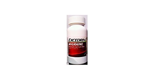 excedrin-migraine-pain-reliever-250-caplets-by-excedrin