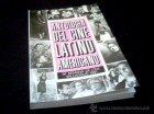 Descargar Libro Antologia Del Cine Latino Americano.36 Semana De Cine Valladolid 1991 Aa.vv
