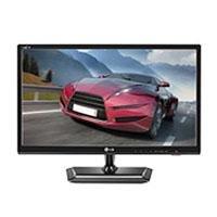 LG Electronics 23″ IPS – LED Digital TV Monitor 1080P, Best Gadgets