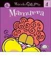 Read Online Mundo Gaturro 4 - Mamurra ebook