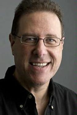 Scott Kelby