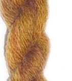 Crewel Wool, Klimt color, 26 colors available