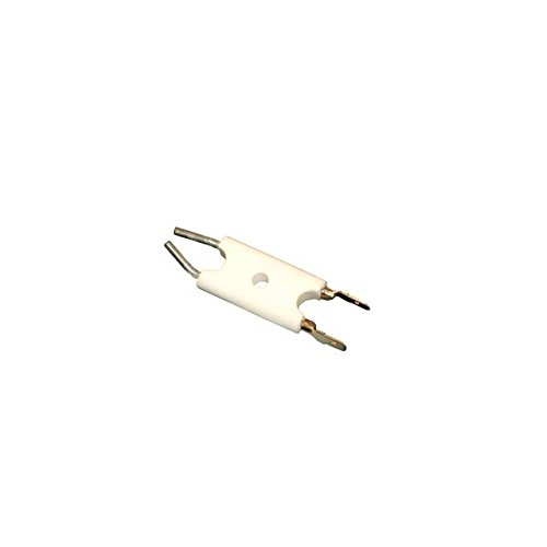 Mr. Heater Electrode Kit (FAK 2006 models through (Kerosene Propane Heaters)