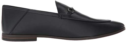 Pictures of Guess Men's Edwin2 Loafer GMEDWIN2 3