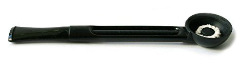 FALCON HUNTER Pipe Stem STRAIGHT product image