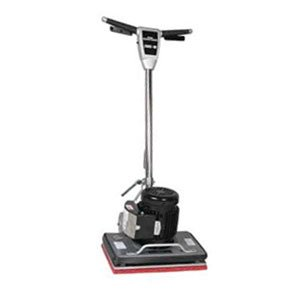 Clarke Floor Sander For Sale Only 2 Left At 75
