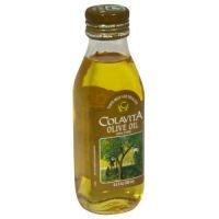 100-pure-olive-oil-85-fl-oz-250-ml-liquid-by-colavita-olive-oil-co