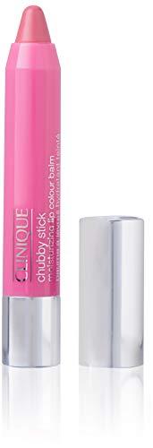 Clinique Chubby Stick Moisturizing Lip Colour Balm, 06 Woppin