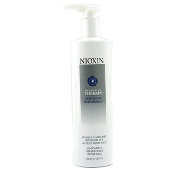 Price comparison product image Nioxin Scalp-Recovery Moisturizing Conditioner for Dry and Itchy Scalp, 6.8 Ounce