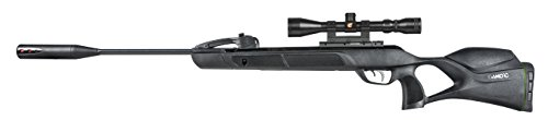 Barrel Magnum Stock - Gamo Swarm Magnum Swarm Magnum Air Rifle