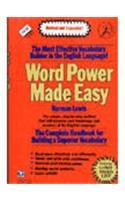New Revised & Expanded Word Power Made Easy