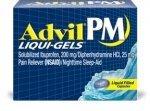 advil-pm-liqui-gels-20-sg