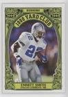 Emmitt Smith (Football Card) 2013 Topps Archives - Rack Pack 1000 Yard Club #9 ()