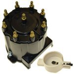 Mercruiser Tune Up Kit 454 MAG, MPI, HORIZON, MIE 1999-2001 Inboard Ignition CDI E66-0004 Replaces OEM# GLM 71810 / Mercruiser 808483Q2 / Sierra 18-5281