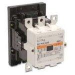 Fuji Electric 3NC4H0E22 Contactors