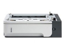 HEWCE530A - Paper Tray for LaserJet P3015 Series by HP