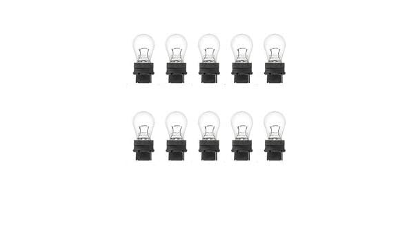 Replacement for Sylvania 18078 Light Bulb by Technical Precision 2 Pack