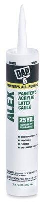 18670-alex-acrylic-latex-caulk-white-101-oz-quantity-12-caulk-silicone-sealant