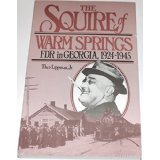 img - for The Squire of Warm Springs book / textbook / text book