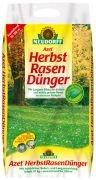 Neudorff Azet HerbstRasenDünger 10kg