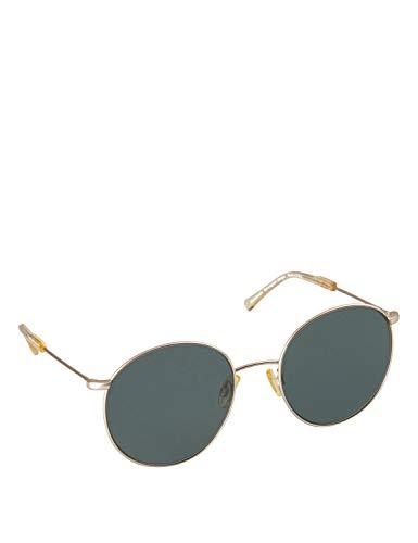Kaibosh Roskilde On Mind Gold My Sunglasses rrdqWFOS6