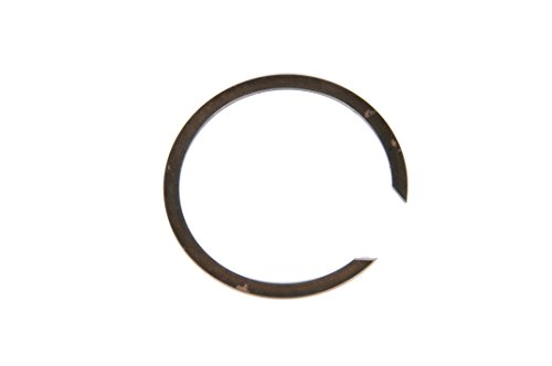 ACDelco 89059402 GM Original Equipment Manual Transmission 5th and Reverse Gear Synchronizer Spring Retaining Ring