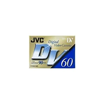 10 X Grado Superior Maxell DVM-60 Mini Dv Cámara de Vídeo Digital Cintas//Casetes