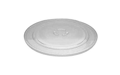 481941879728 - Plato giratorio para microondas, diámetro32,5 ...
