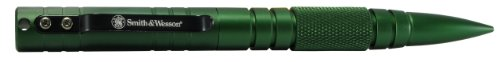 military police swpenmpod tactical pen