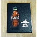 ;;UPD;; The Schmidt Museum Collection Of Coca-Cola Memorabilia. index Responds directly terms prepare mejor Georgia viajes