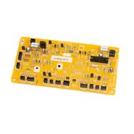 HP RM1-2365-020CN Feed drive board assembly - Mounts on the right side of the 2x500-sheet input tray assembly