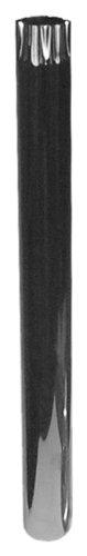 russell-by-edelbrock-ma-951-chrome-29-1-2-table-leg
