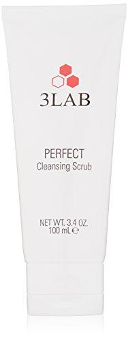 3LAB Perfect Cleansing Scrub, 3.4 Oz