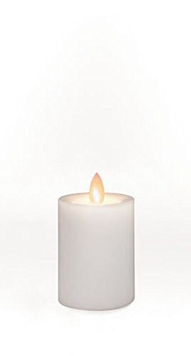 (Candle Impressions Standard 4