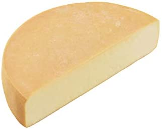 [スポンサー プロダクト]花畑牧場 ラクレット チーズ ハーフタイプ (業務用) 不定貫(約2.3kg~約2.7kg)
