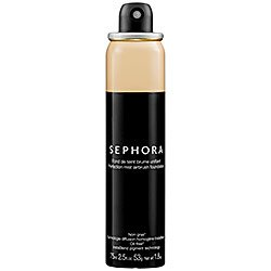 SEPHORA COLLECTION Perfection Mist Airbrush Foundation Medium (Airbrush Foundation)