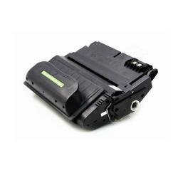 000 Compatible Toner Cartridge - 4