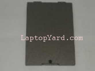 Dell Inspiron 1100 1150 5160 Laptop Modem Board Wireless Card Cover Door ADPW007U000 ()