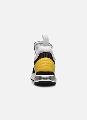Karl Lagerfeld Sport Ventura Lazare Mix II KL61739 47E Gris