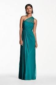 david-bridal-one-shoulder-bridesmaid-dress-f15928