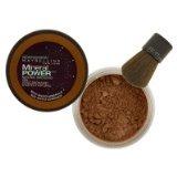 Maybelline Mineral Power Natural Bronzing Veil - Sunset Bronze