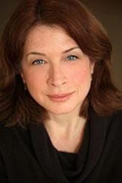 Christine S. Richard